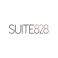 Small sweet 828 logo.png