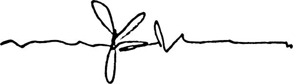 Jenna Logo.tiff