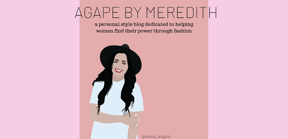 AGAPE BY MEREDITH new website header.png