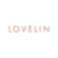 small lovelin logo.png