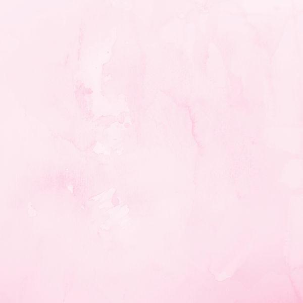 Pink Marble .jpg