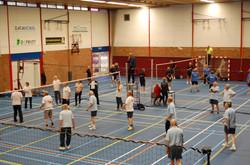 sporthuis 085