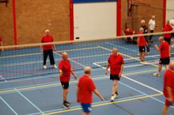 sporthuis 091