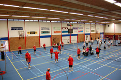 sporthuis 088