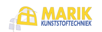 marik-kunststoftechniek-logo.png