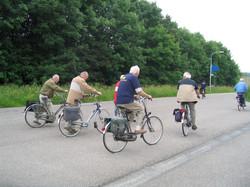 fietstocht 2005 018 - kopie