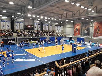 foto volleybal02.jpg