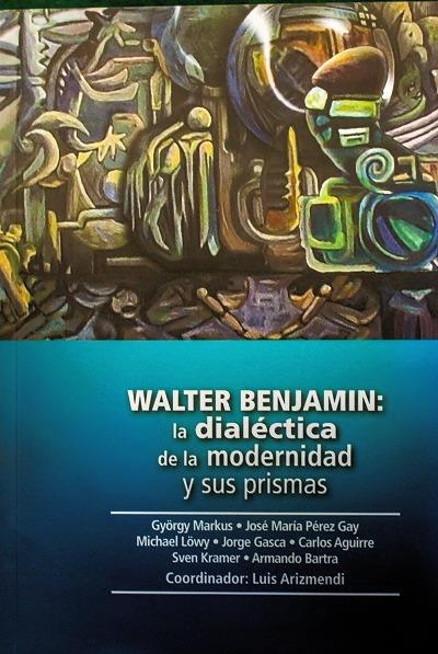 Walter_Benjamin_la_dialéctica_de_la_mode