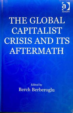 The global capitalist I