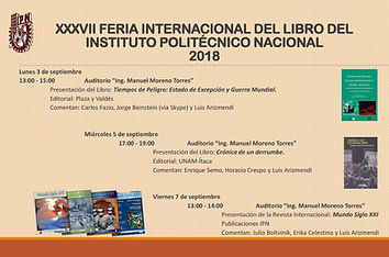 Feria Internacional del Libro.jpeg