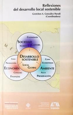 Reflexiones del desarrolla local sostenible I_edited