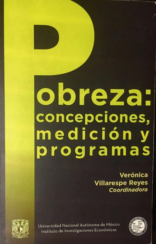 Pobreza_concepciones,_medición_y_programas_I_edited