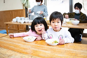 IMG_2705_保育料_s.jpg