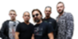 THE BAND TAB BAND IMAGE CUT OUT.png