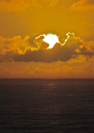 Clouds Catch the Sun.jpg
