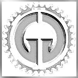 Guinan's Gallery Logo
