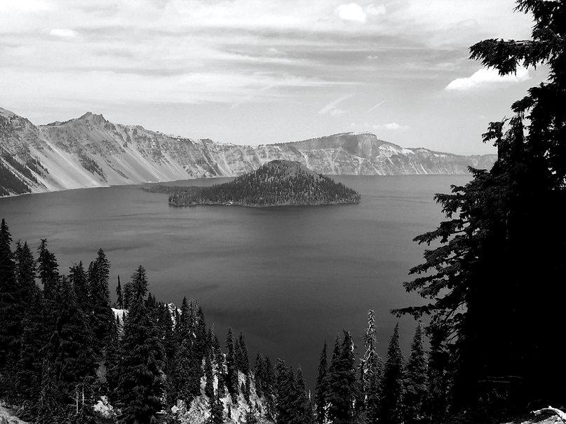 Crater Lake bnw.jpg