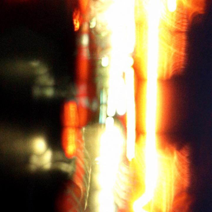 06 abstract_lgt