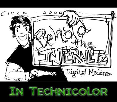 webtoonz cover