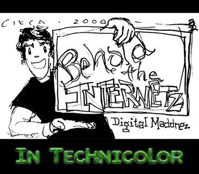 webtoonz cover.jpg