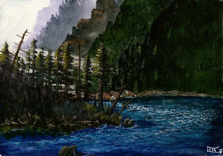 Blue River Sold.jpg