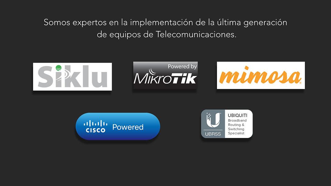 Tech Logos.001.jpeg