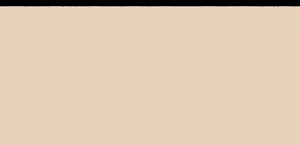 pma gradient 03.png