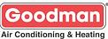 resizedimage20073-Goodman-Logo2.png