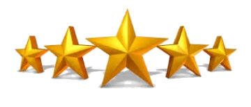 5-Stars5.jpg