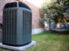 resizedimage420310-Air-Conditioner2.jpg