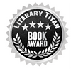 Untitled.png book award silver.png