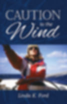 Cover07-CautionToTheWind larger pic epub