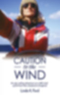 Cover08-(2020)-CautionToTheWind.jpg
