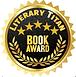 literary-titan-gold-book-award-measured-