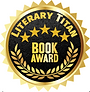 literary-titan-gold-book-award-measured-