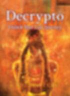 final DecryptoCover10.jpg