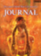 JournalCover-A11.jpg