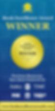 Book-Excellence-Award-Winner-Banner-300x