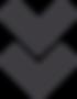 Volume_Logo_Symbol.png