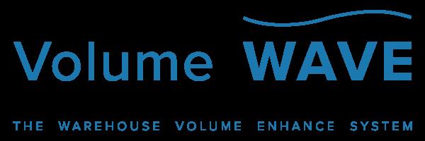 Logo_Volume_Wave_blue_clear.png