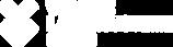 Volume_Logo_DE_weiss.png