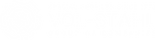 VOL-Stahl GmbH - Group of Companies Logo
