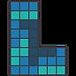 Icon_Modular_.png