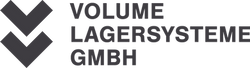 Volume_Logo_DE.png