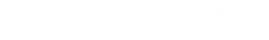 Logo Alto das Pedras para Planilha.png