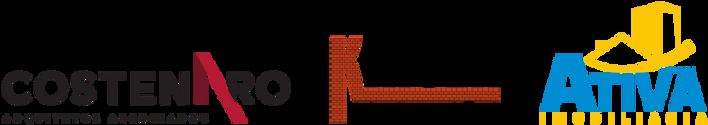 Logos 3 Alto das Pedras para Página do Site.png