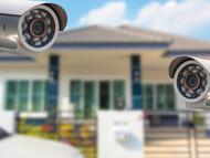 16 dicas de segurança para proteger sua casa!
