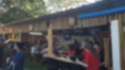 The Terrace Beer Garden Illovo Beach 2.j