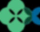 Pain & Wellness Center Logo