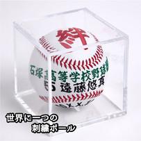 order-made-baseball-hitomoji1